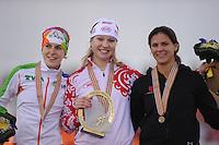 SPEEDSKATING: SOCHI: Adler Arena, 23-03-2013, Essent ISU World Championship Single Distances,© Martin de Jong