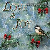 GIORDANO, CHRISTMAS SYMBOLS, WEIHNACHTEN SYMBOLE, NAVIDAD SÍMBOLOS, paintings+++++,USGI2910B,#xx#