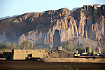 9 May 2012_CULTURE_Bamiyan Culture