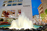 Hotel advertising photography projects including rooms, conference centers, views and virtual tours we publish onto Google.  <br />