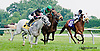 Bunestag winning at Delaware Park on 7/17/13