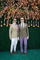 Veuve Clicquot Polo Classic 17'