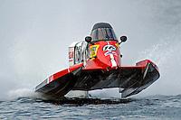 Tim Seebold (#16)   (Formula 1/F1/Champ class)