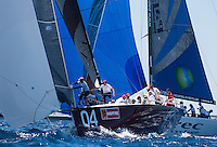 1-Day One - 32 Copa del Rey Mapfre 2013