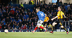 GOAL 7<br />