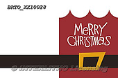 Alfredo, CHRISTMAS SYMBOLS, WEIHNACHTEN SYMBOLE, NAVIDAD SÍMBOLOS, paintings+++++,BRTOXX10028,#xx#