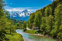 Germany (Bavaria)