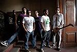 08/04/10_Five Little Indians