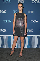 04 January 2018 - Pasadena, California - Jordana Brewster. 2018 Winter TCA Tour - FOX All-Star Party held at The Langham Huntington Hotel. <br /> CAP/ADM/FS<br /> &copy;FS/ADM/Capital Pictures