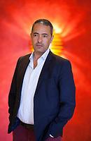 Kamel Daoud