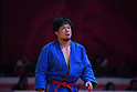 Asian Games 2018: Kurash