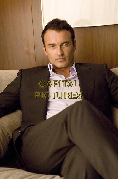 JULIAN McMAHON.in Nip/Tuck (season 4).Nip Tuck.*Editorial Use Only*.Ref: FB.www.capitalpictures.com.sales@capitalpictures.com.Supplied by Capital Pictures.