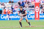 07April2018 - Cathay Pacific / HSBC Hong Kong Rugby Sevens 2018