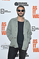 LONDON, ENGLAND - JUNE 6: Grant Nicholas attending the premiere of 'Liam Gallagher: As It Was' at Alexandra Palace on June 6, 2019 in London, England.<br /> CAP/MAR<br /> ©MAR/Capital Pictures
