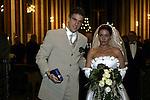 Ivan Klasnic - dreimal die Woche zur Blutwaesche - so lautet die Diagnose beim ehemaligen Werder Stuermer. Ivan ist auf eine neue Niere angwiesen - die von seinem Vater 2007 transplantierte Niere arbeitet nicht mehr. Nun wartet er auf eine neue Niere<br /> Archiv aus: <br />  Der Werder Bremen Spieler Ivan Klasnic und seine Frau Patricia Potratz aus Hamburg gaben sich am Samstag (27.12.2003) in der Bremer Johannes Kirche das Ja-Wort.<br /> <br /> Es wurde eine deutsch kroatische Hochzeit mit beiden Pastoren<br /> <br /> <br /> Foto © nordphoto