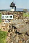 Edgewood/J. Perin