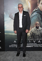 "Westwood, CA - NOVEMBER 06: David Linde at Premiere Of Paramount Pictures' ""Arrival"" At Regency Village Theatre, California on November 06, 2016. Credit: Faye Sadou/MediaPunch"