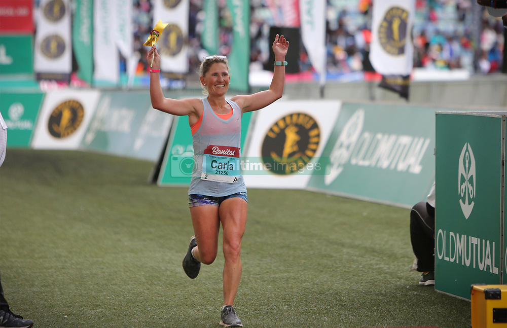 Comrades Marathon -24 jpg | RealTime Images