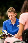 1707-81 0020<br /> <br /> 1707-81 Student Lifestyle<br /> <br /> July 28, 2017<br /> <br /> Photography by Nate Edwards/BYU<br /> <br /> &copy; BYU PHOTO 2017<br /> All Rights Reserved<br /> photo@byu.edu  (801)422-7322