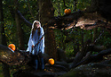 26/10/18<br />
