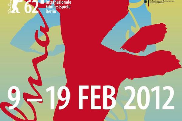 """La Berlinale recorrerá los cien años de historia de los míticos estudios Babelsberg con una retrospectiva de los más célebres filmes rodados en sus platós, en las inmediaciones de Berlín, como """"El ángel azul"""", de Marlene Dietrich, y hasta la más reciente """"El lector"""", con Kate Winslet."""