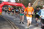2020-03-08 Cambridge Half 339 DHa Grantchester