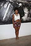 Long Gallery Harlem Opening Event/News Photography