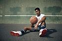 Basketball LA