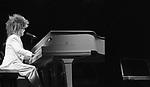 Elton John 1986 Universal Ampitheater/