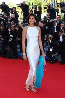 """Mr. Turner"" Premiere -  67th Annual Cannes Film Festival - France"