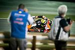 doha. qatar. 22.03.2014. qatar grand prix. qualifing classification from motogp. aleix espargaro