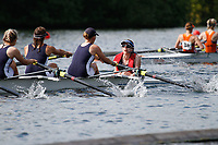 Race: 198 C8 Quarter-Final - Cantabrigian RC vs Lea RC<br /> <br /> Henley Women's Regatta 2017<br /> <br /> To purchase this photo, or to see pricing information for Prints and Downloads, click the blue 'Add to Cart' button at the top-right of the page.