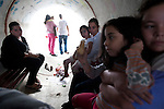 Nitzan 2012<br />