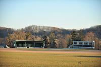 SU Baseball Field
