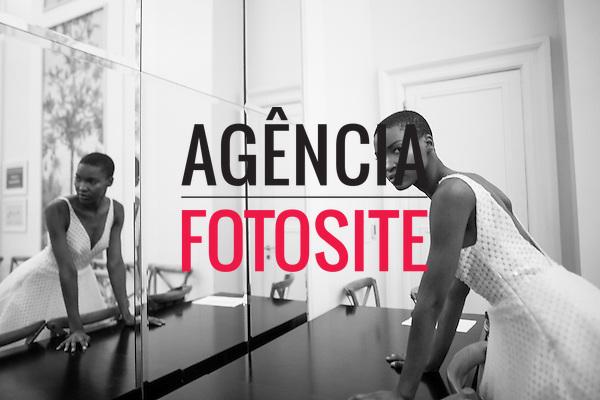 Martu-<br /> <br /> Dia do Sim<br /> <br /> 20/Outubro / 2016<br /> <br /> foto: Marcelo Soubhia / FOTOSITE