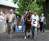 Mother Goose - Untapable