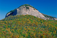 Looking Glass Rock<br />