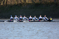 Crew: 100   Dulwich College   J16<br /> <br /> Quintin Head 2019<br /> <br /> To purchase this photo, or to see pricing information for Prints and Downloads, click the blue 'Add to Cart' button at the top-right of the page.