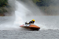 191-M   (Outboard Runabout)