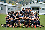 NELSON, NEW ZEALAND - September 5th: UC Championship, Waimea Combined v Timaru BHS. Waimea College, New Zealand. Saturday 5th September 2020. (Photos by Barry Whitnall/Shuttersport Limited)