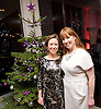 PRS For Music Foundation Xmas Party 9th December 2016