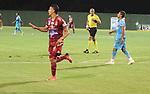02_Marzo_2019_Jaguares vs Tolima
