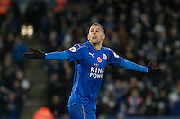 Leicester City v West Bromwich Albion - 06.11.2016