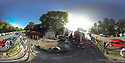 2014_09_21_rudyard_lake_railway_360s