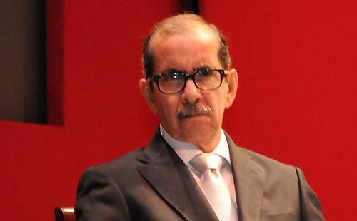 Juan José Ayuso.