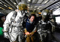 060315-N-7981E-035<br />
