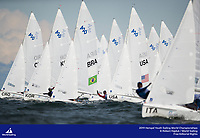 2019 Youth Worlds