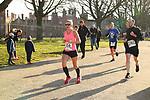2019-02-17 Hampton Court Half 056 TRo rem