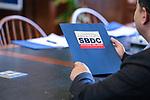 RISBDC Web Banner 03/20/19