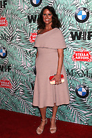 Amy Landecker<br /> at the 10th Annual Women in Film Pre-Oscar Cocktail Party, Nightingale Plaza, Los Angeles, CA 02-24-17<br /> David Edwards/DailyCeleb.com 818-249-4998